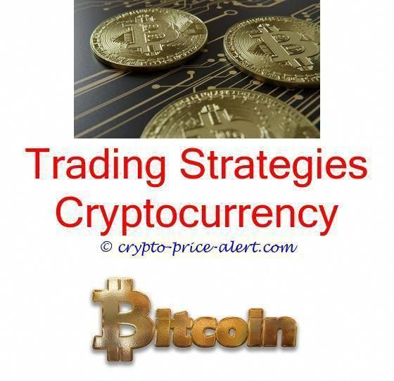 who regulates cryptocurrency