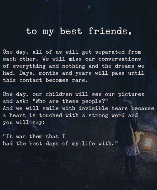 Emotional Deep Friendship Quotes : emotional, friendship, quotes, Quotes, Notes, Friendship, Quotes,, Friends, Funny,, Forever