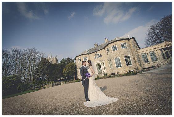 Washingborough Hall Hotel wedding photography by wedding photographer David Lowerson. #washingboroughhall