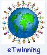 http://www.etwinning.net/es/pub/index.htm