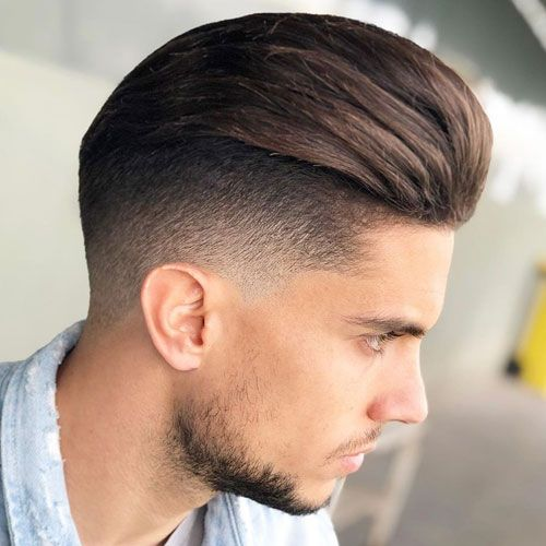 50 Best Bald Fade Haircuts For Men 2021 Guide Fade Haircut Mens Haircuts Fade Haircuts For Men