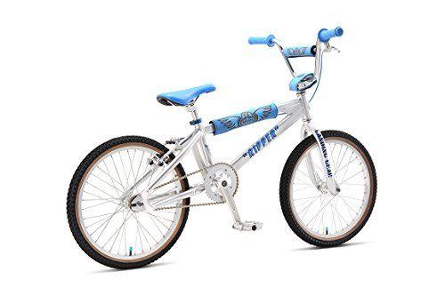 Pin On Outdoor Bikes
