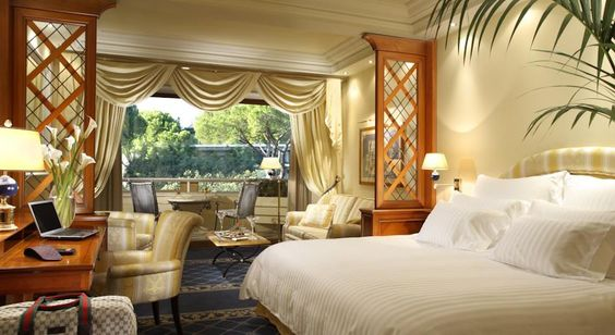Booking.com: Rome Cavalieri, Waldorf Astoria Hotels and Resorts , Rome, Italy - 397 Guest reviews . Book your hotel now!