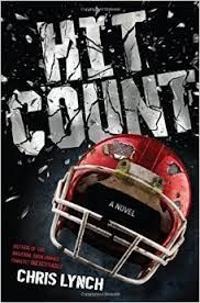 Hit Count | Washington Independent Review of Books