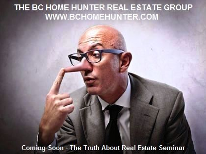 Buying BC Real Estate Spring Update 2014 - Costs To Expect - THE BC HOME HUNTER GROUP REAL ESTATE TEAM - METRO VANCOUVER FRASER VALLEY WEST COAST BC URBAN & SUBURBAN REAL ESTATE SALES & MARKETING EXPERTS