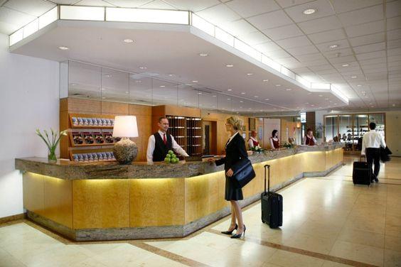 Εργασία σε ξενοδοχεία στην Αθήνα με τη Ready2hire. Μάθετε περισσότερα στο http://www.ready2hire.com/