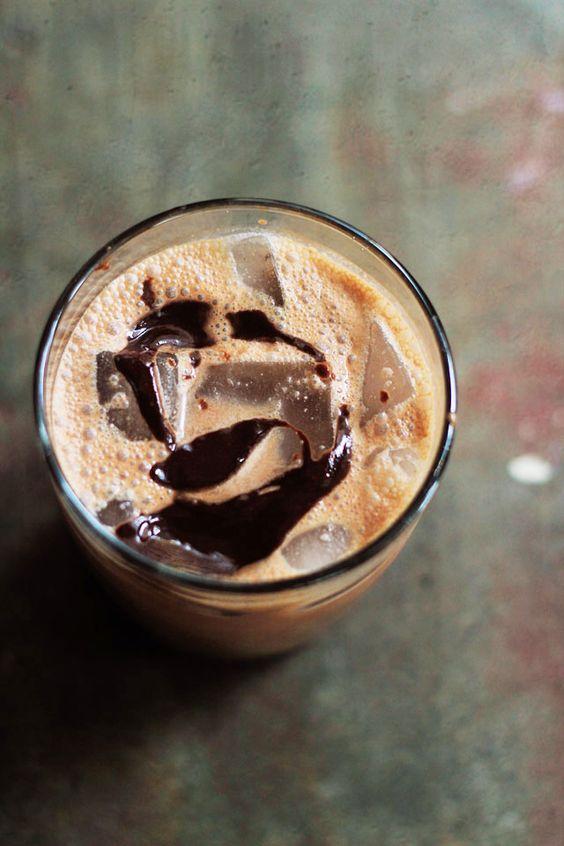 mocha minus café mocha mocha base cashew mocha mocha dairy cafe ...