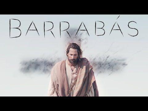 Barrabas Filme 2019 Trailer Dublado Filme 2019 Filmes