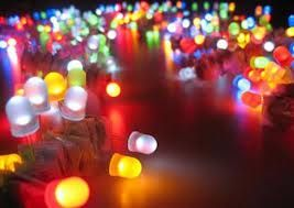 leds - Google Search