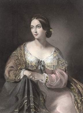 Catherine Wellesley (1773-1831) Esposa del Duque de Wellington http://www.mujeresenlahistoria.com/2015/06/la-esposa-del-duque-catherine-wellesley.html