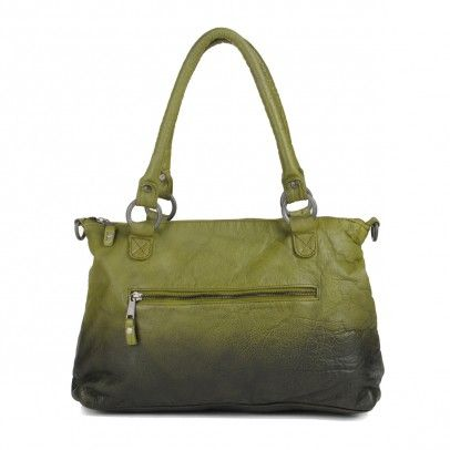 Bag no. b10690 (jungle)