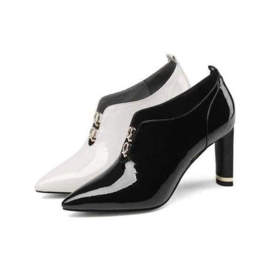 55 Women Pumps Shoes To Wear Asap shoes womenshoes footwear shoestrends