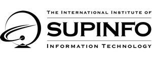 Supinfo