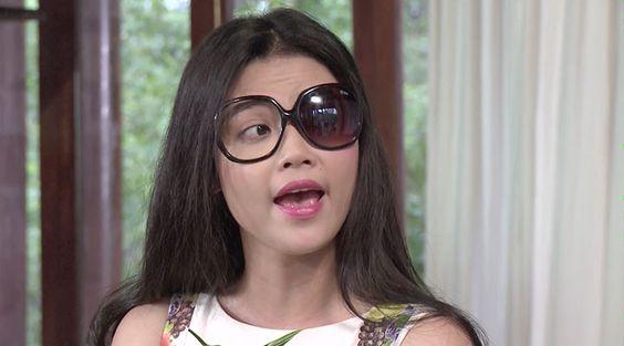 Phim Osin Nổi Loạn | Việt Nam |  THVL1