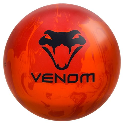 Motiv Is Introducing Its First Asymmetric Venom Bowling Ball Bowling Ball Bowling Storm Bowling