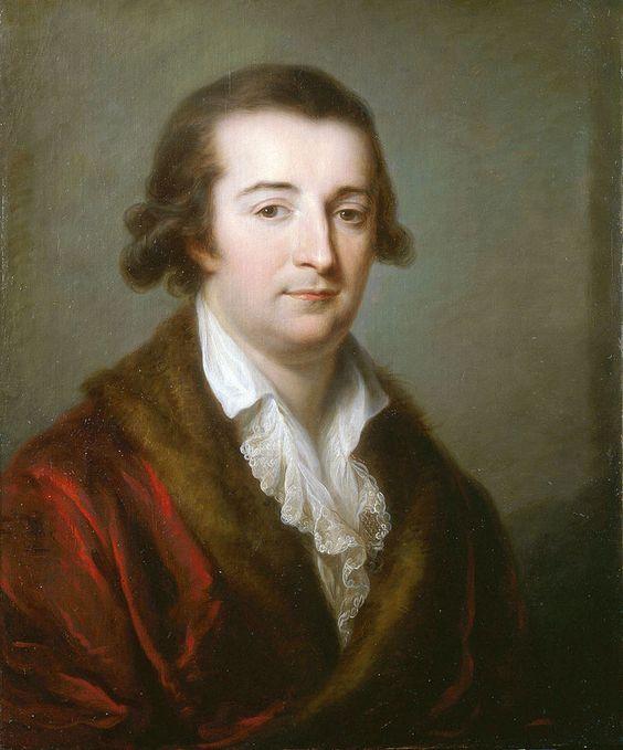 Baldassarre Odescalchi (1748-1810) by Angelika Kauffmann 1.jpg: