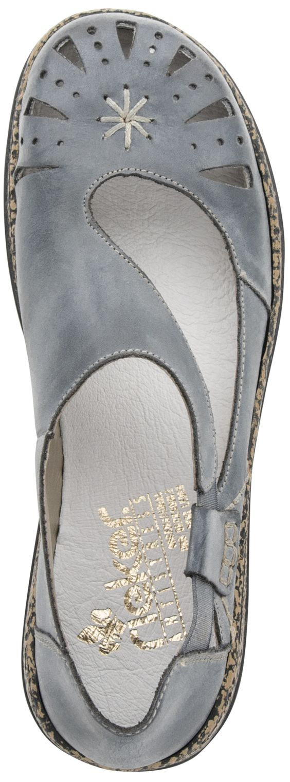 Inspirational Shoes Fashion