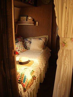 vintage trailer | Tumblr | Camper Love | Pinterest | Campers ...