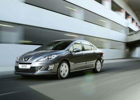 O Peugeot 408 chegou à linha 2014. Conheça as novidades: https://www.consorciodeautomoveis.com.br/noticias/consorcio-peugeot-408-2014-a-partir-de-r-736-88-mensais?idcampanha=296_source=Pinterest_medium=Perfil_campaign=redessociais