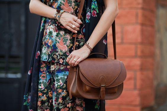 #bag #boho #Chinese #70s #inspiration #fashion #style
