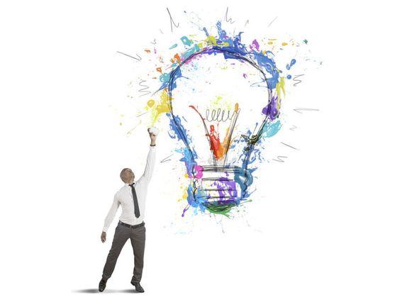 Mejora tus habilidades y competencias #cadadíamejor #habil #competente #capacidad http://bit.ly/1VsyJpb