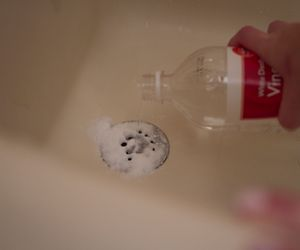 How to get rid of a shower drain smell cleanses shower How to get rid of shower smell