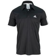 For a classic look a #adidas #adidasmen #adidasfitness #adidasman #adidassportwear #adidasformen #adidasforman