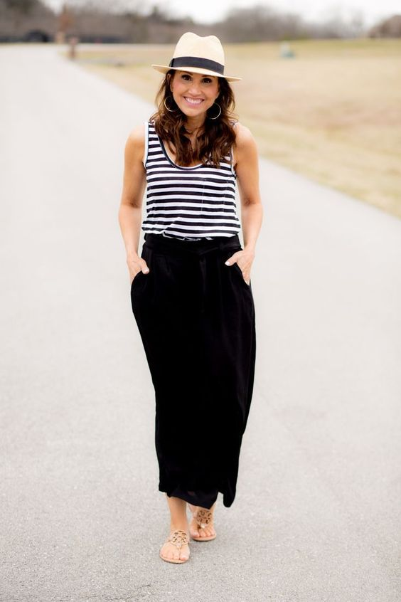 2019 Splendid Summer Casual Outfits