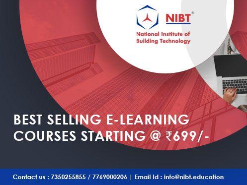Online civil engineering degree bs