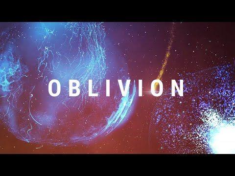Sami Yusuf Oblivion Youtube Youtube Playlist Science Fiction Art Retro Sami