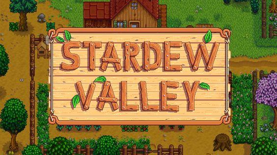 Stardew Valley ขายได้ 4 แสนชุดภายใน 12 วัน และประกาศโปรเจ็คแปลไทย | 4GAMERTH