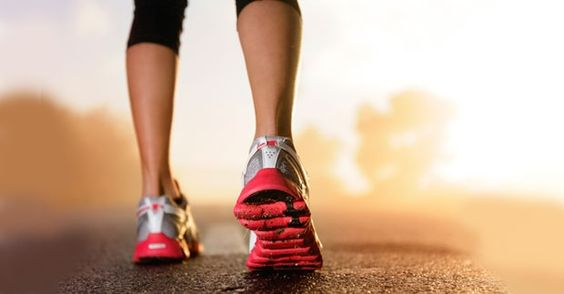 How do I start exercising in my 50s? #fitnessover50 #keepingfit #exercising