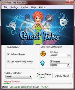 online facebook games hack tools