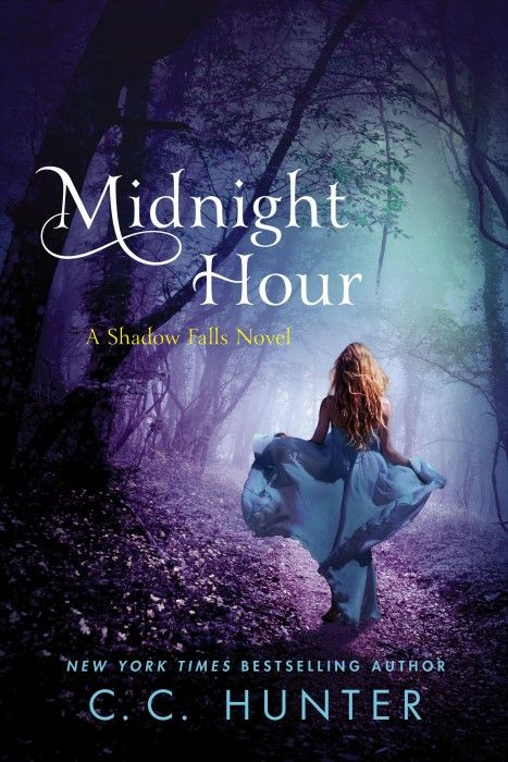Midnight Hour – C.C. Hunter https://www.goodreads.com/book/show/28220758-midnight-hour: