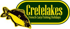 Cretelakes - Cretelakes is a beautiful 5 lake venue set in 130 acres. The lakes are former gravel pits dug around the mid 1970s and around this time they were stoc... Check more at http://carpfishinglakes.com/item/cretelakes/