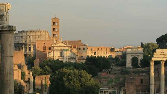 Rome. Caput Mundi – Capital of the World. Where to start? You can spend years here and still not see it all. So many ages, so many cultures, so many people. The cascade of tourists on the Spanish Steps. The cords of pilgrims visiting the holy places.