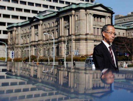 Investment and Trading: Japan firms' price expectations slide, keep BOJ un...  http://www.tradingprofits4u.com/