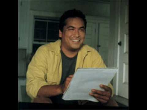 Eric Schweig Native Actor Youtube In 2020 Eric Schweig Eric Native American Actors Eric schweig interview from the missing. eric schweig native actor youtube in