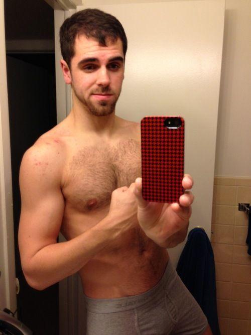 #Cute #Lindo #Guy #Guys #Gay #Gays #Men #Mens #Guapo