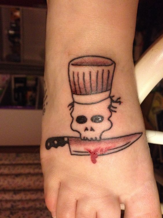 Pinterest the world s catalog of ideas for South street tattoo