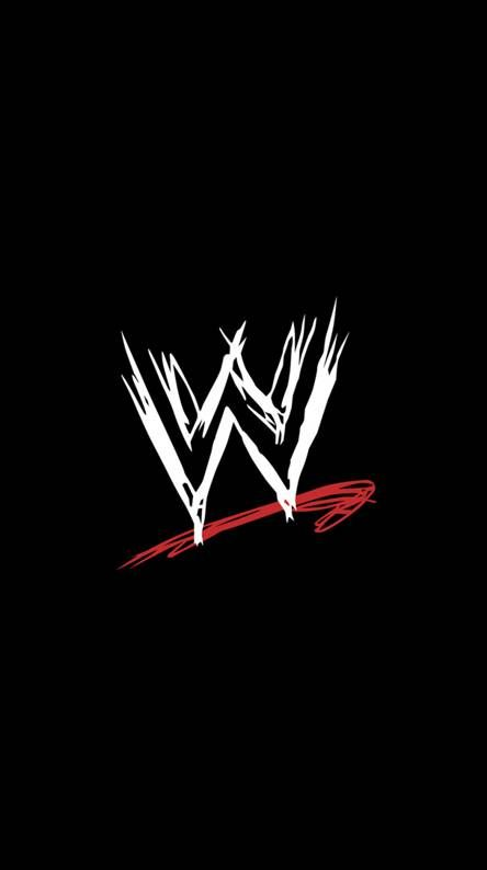 Pin By Gabirojo On Wwe In 2020 Wwe Wallpapers Wwe Logo Wwe