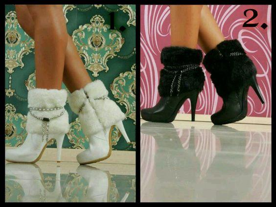 . black or white