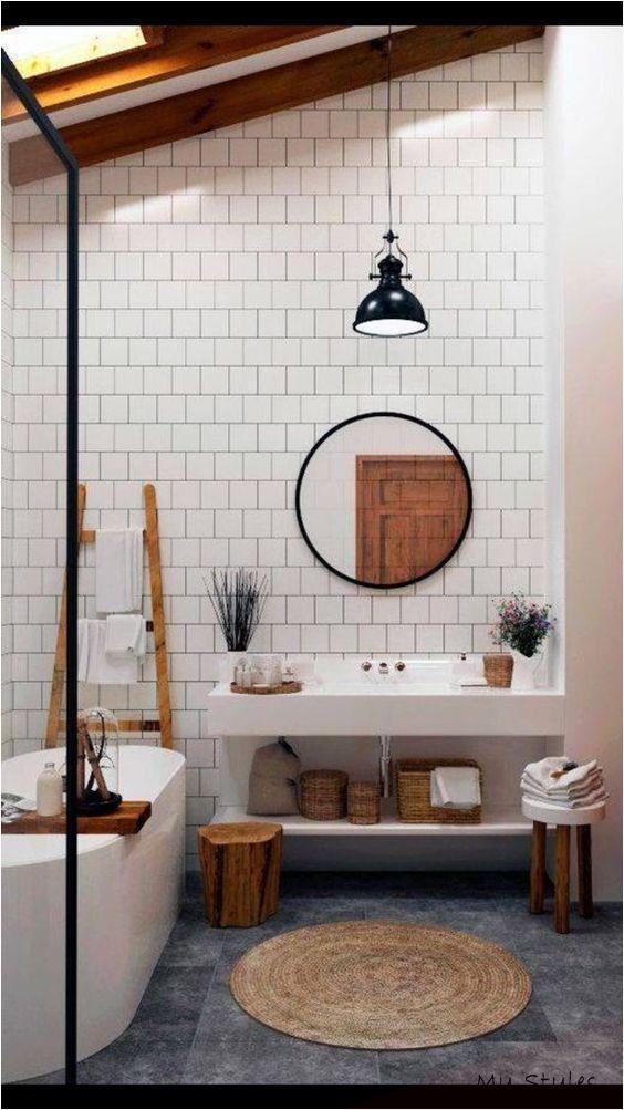 D D D D D D N Bedroom Decor In 2020 Bathroom Interior Bathroom Design Bathrooms Remodel