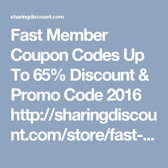 Orange Defender Coupon Codes Up To 65 Discount Code 2017 - coupon layouts