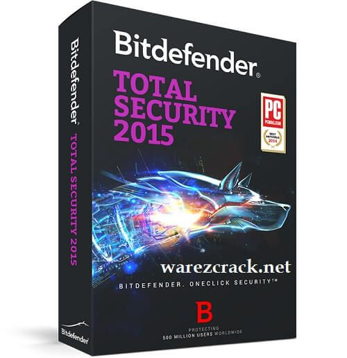 Bitdefender total security 2012 crack till 2045 64 bit