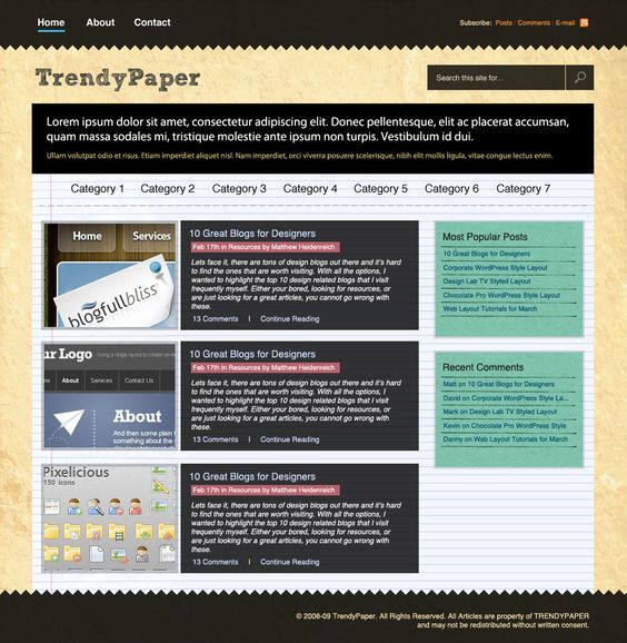 Web design tutorial | Free Design Resources | Pinterest | Website ...
