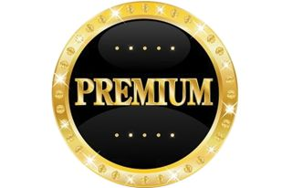 Premium Iptv M3u Server links and extinf list : 19/12/2016