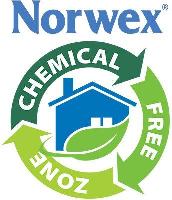 Image result for norwex logo