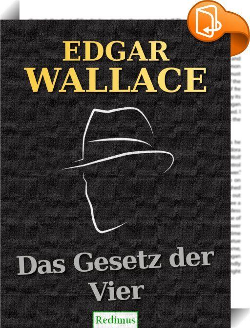 Stunning The best Jagdgesetz ideas on Pinterest Wildschweine bilder Wildschweinjagd and Eber jagd