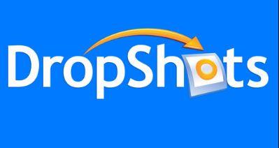 dropshots.com
